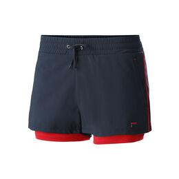 Shorts Evie