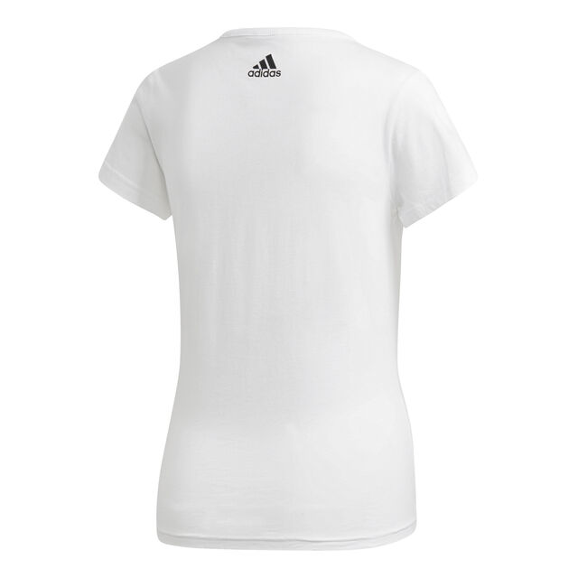 Sport ID Tee Women