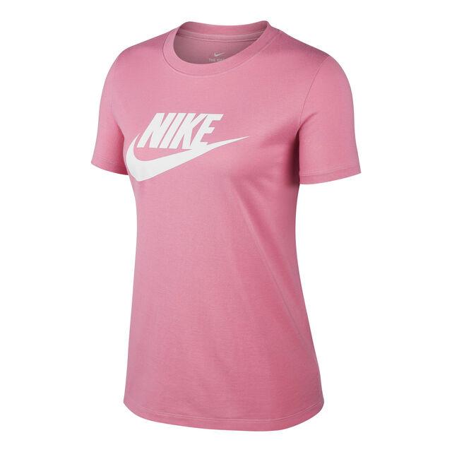 Sportswear Essential Tee Women