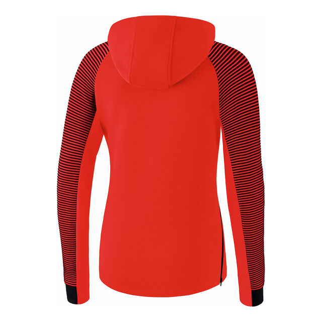 Premium One 2.0 Hoody Women