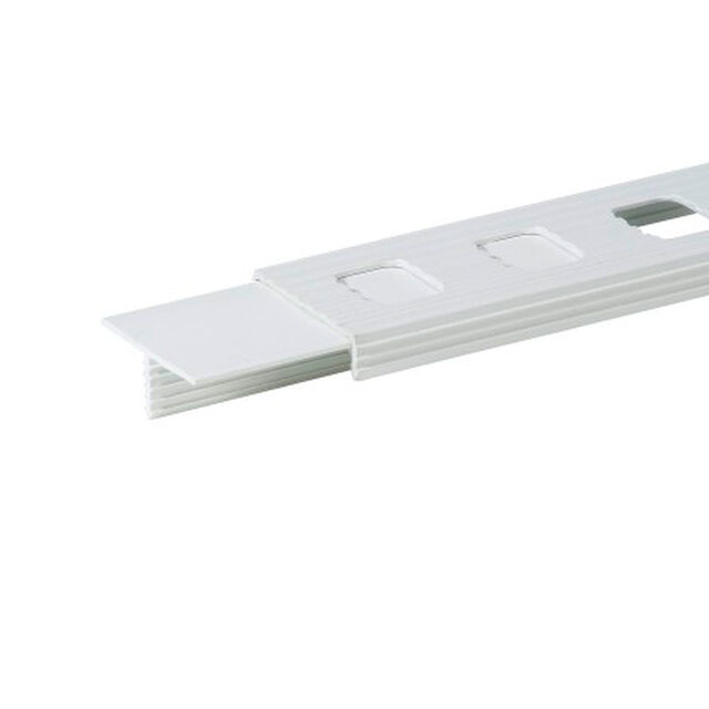 Ersatzstäbe Tigerband 5 cm