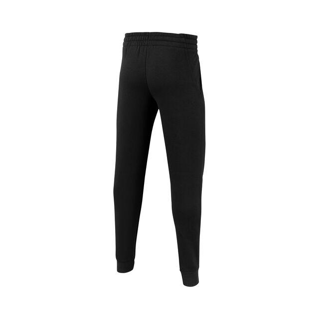 Sportswear Club Fleece Pant Boys