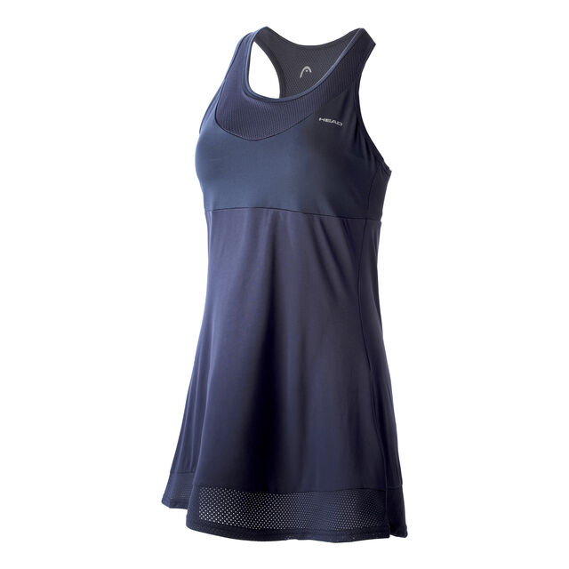 Demi Dress Women