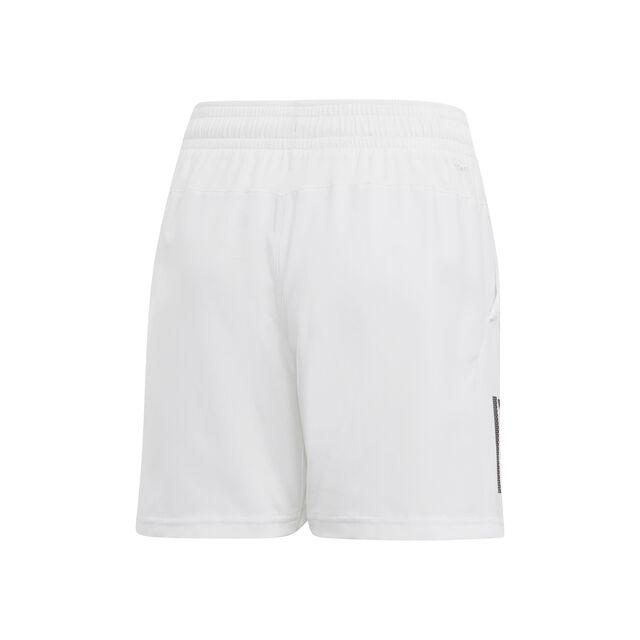 Club 3-Stripes Shorts Boys