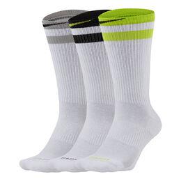 Everyday Plus Cushioned Socks Unisex