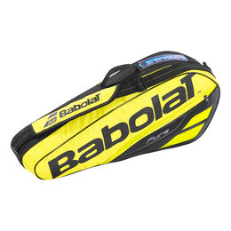 Pure Aero Racket Holder X3