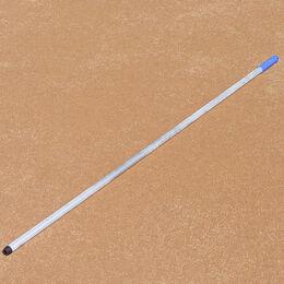 Stiel für Gelenk-Linienbürste