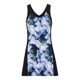 Fiona Dress Women