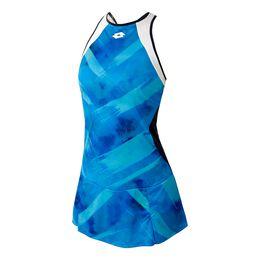 Top Ten III Dress PRT3 PL