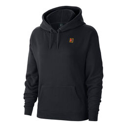 Court Heritage Hoody Women