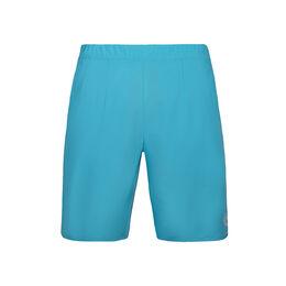 Henry 2.0 Tech Shorts