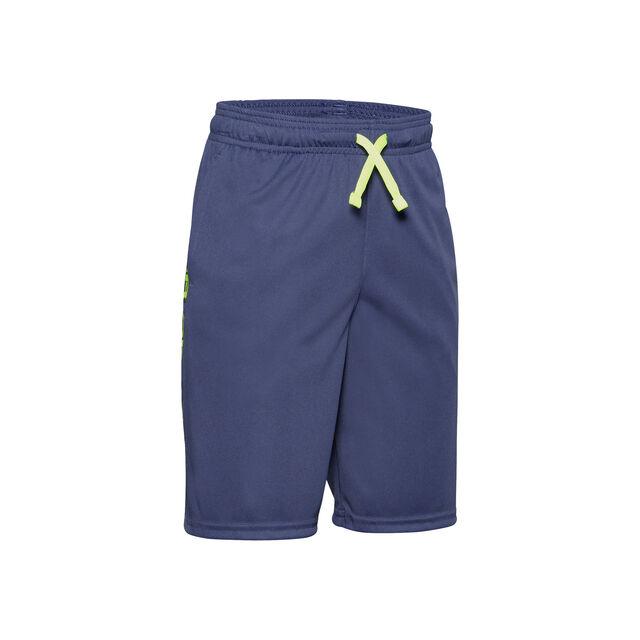 Prototype Wordmark Shorts Kids