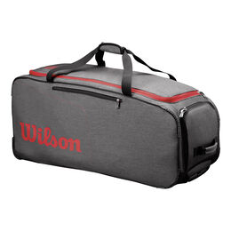 Wheeled Travel Duffel