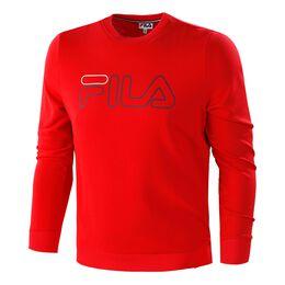 Rocco Sweatshirt Men
