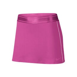 Court Dri-Fit Skirt Women