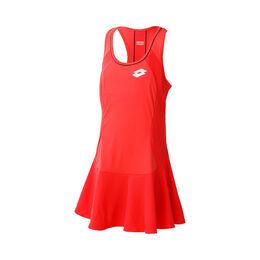 Squadra PL Dress Girls