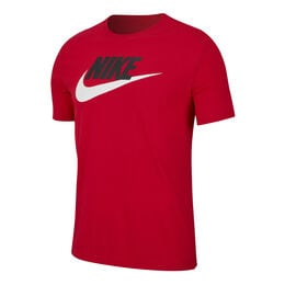 Sportswear Tee