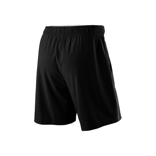 Competition 8in Shorts Men