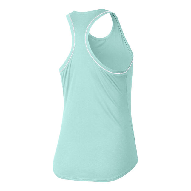 Court Dry Tank-Top Women