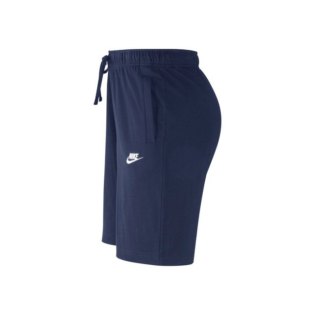 Sportswear Club Shorts Men