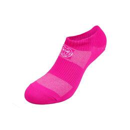 Harper No Show Tech Socks 1er Pack