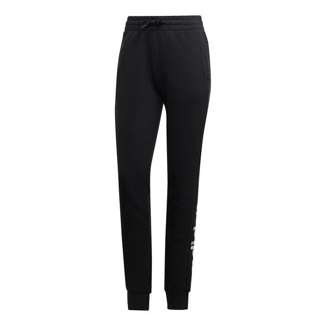Essentials Linear Pant Women