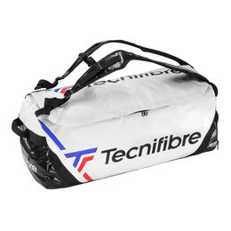 Tour Endurance White Rackpack XL