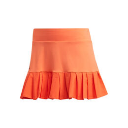 Match Skirt Women