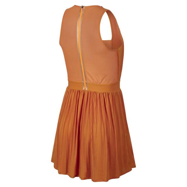 Court Dri-Fit Maria Tennis Dress Women