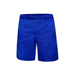Court Flex Victory 9in Shorts