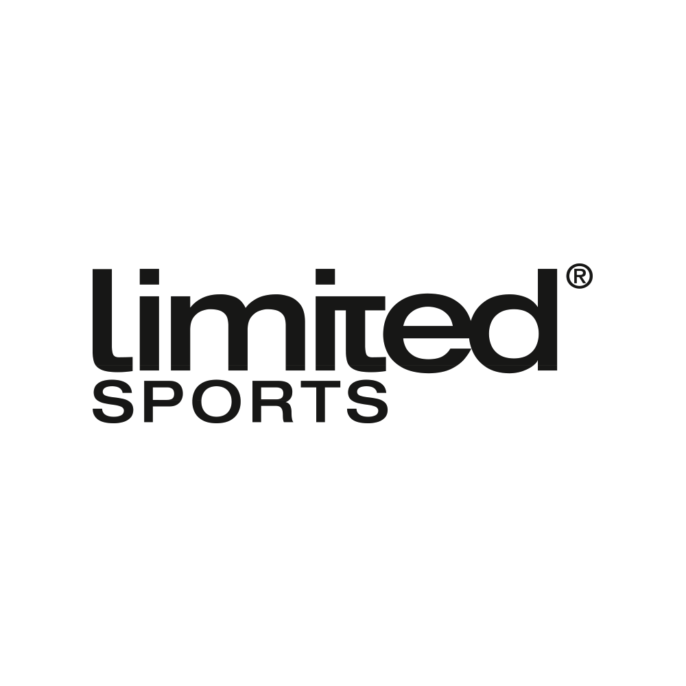 Limited Sports